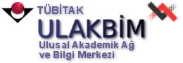 ULAKBYİM- Ulusal Akademik Ağ ve Bilgi Merkezi